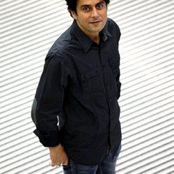 زندگینامه و بیوگرافی رحیم نوروزی