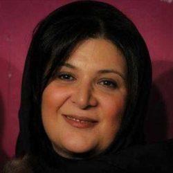 زندگینامه و بیوگرافی ریما رامین فر