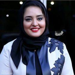 زندگینامه و بیوگرافی نرگس محمدی بازیگر