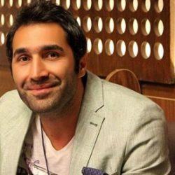 زندگینامه و بیوگرافی هادی کاظمی