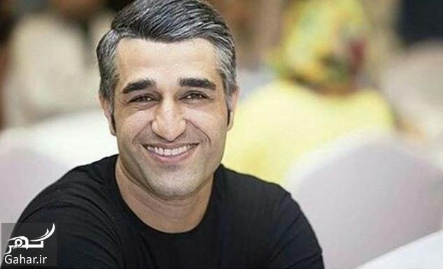 بیوگرافی پژمان جمشیدی زندگینامه و بیوگرافی پژمان جمشیدی