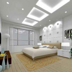 روش هایی برای تبدیل خانه به هتل ۵ ستاره