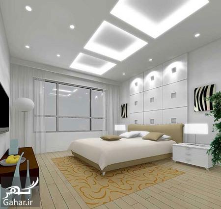 تبدیل خانه به هتل 5 ستاره روش هایی برای تبدیل خانه به هتل 5 ستاره