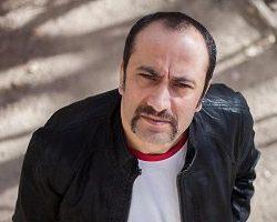 علت مرگ عارف لرستانی مشخص شد