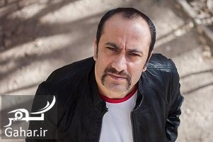 عارف لرستانی 1 علت مرگ عارف لرستانی مشخص شد
