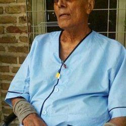 علت مرگ عباس کیارستمی عوارض جراحی بود؟
