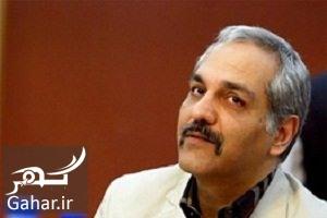 مصاحبه با مهران مدیری : توضیح دادن نشانه ضعف است!, جدید 1400 -گهر