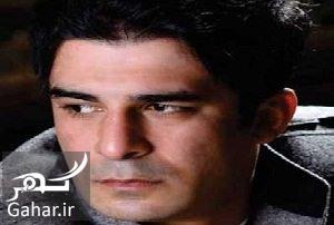 مصاحبه با یوسف تیموری مصاحبه با یوسف تیموری در مورد وضعیت تلویزیون ایران