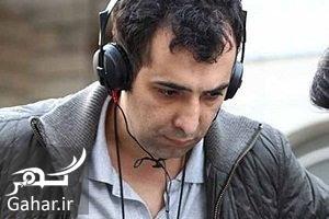 هاتف علیمردانی اعتراض هاتف علیمردانی به تخلف سینماگران در اکران فیلم های نوروزی