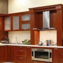 معرفی انواع و اقسام جنس کابینت آشپزخانه