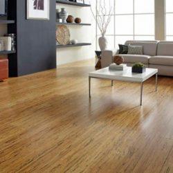 راهنمای انتخاب کف پوش برای منزل