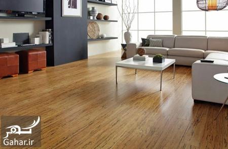 کف پوش برای منزل راهنمای انتخاب کف پوش برای منزل