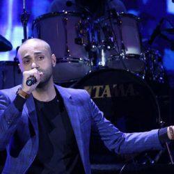 زمان برگزاری کنسرت حمید حامی مشخص شد