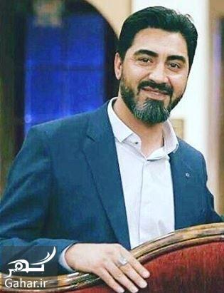 18095091 743307442495609 2468374828076236800 n زندگینامه و بیوگرافی محمدرضا علیمردانی