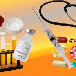 داروی زارین Sankol + موارد مصرف و عوارض آن