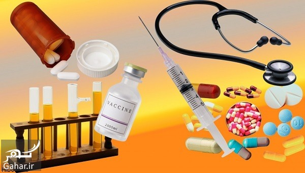 drug داروی آلبومین Albumin + موارد مصرف و عوارض آن