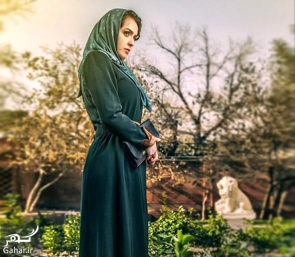 shahrzad2 تیزر فصل دوم شهرزاد منتشر شد + عکس و زمان پخش شهرزاد