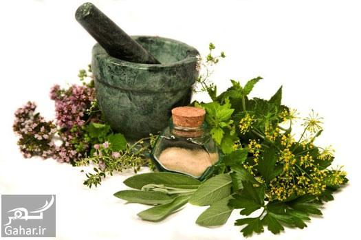 1663988142792115102a رفع درد شکم با نسخه ای از گیاهان دارویی