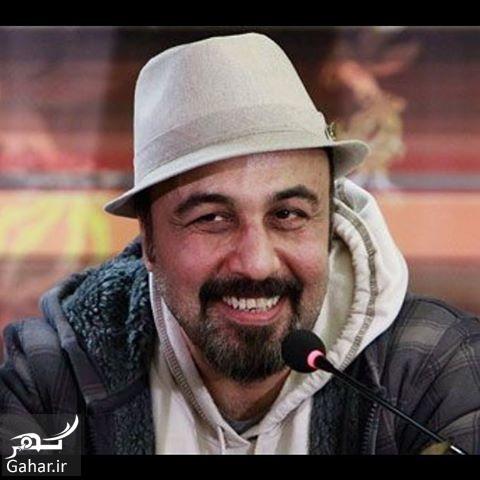 A34px تبریک تولد رضا عطاران از زبان مجید صالحی