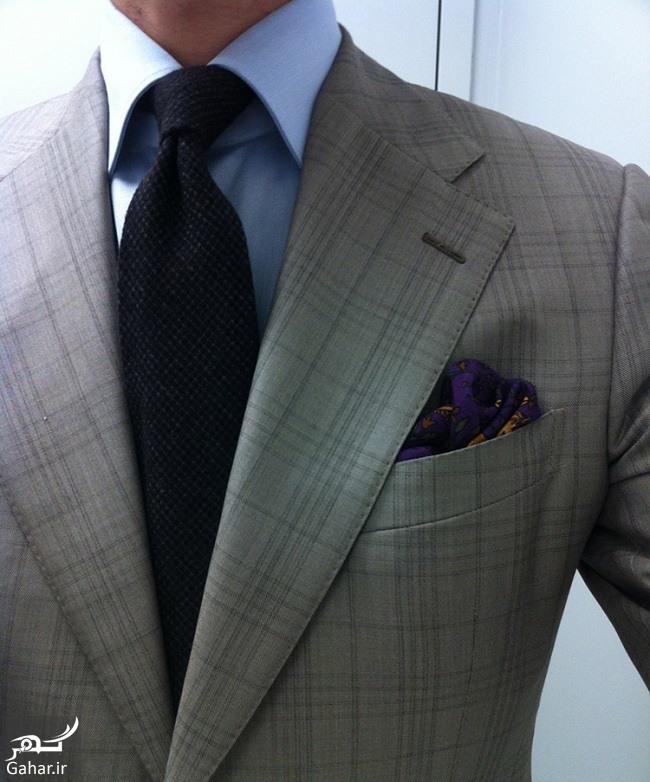 Kiton suits عکس کت و شلوارهای معروف در جهان