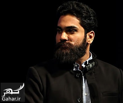 آهنگ تیتراژ سریال زیر پای مادر با صدای علی زند وکیلی, جدید 99 -گهر