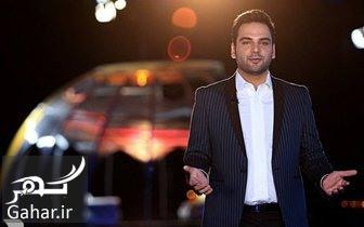 alikhani mah asal سوپرایزهای ماه عسل در ماه رمضان امسال