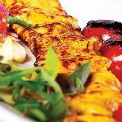 طب سنتی و غذاهای اشتها آور برای افراد کم اشتها و لاغر