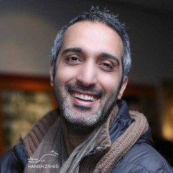 هک شدن اینستاگرام ژوله + دلیل هک شدن