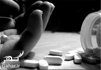 khodkoshi ماجرای خودکشی دو دانش آموز زنجانی