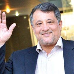 محسن هاشمی اول شده ولی نمی تواند شهردار تهران شود!