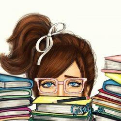 عکس پروفایل امتحانات و کنکور