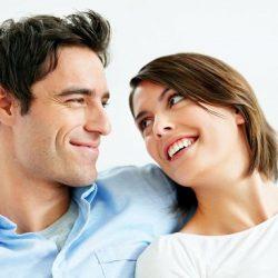 انتظارات زنان بعد از رابطه جنسی چیست؟