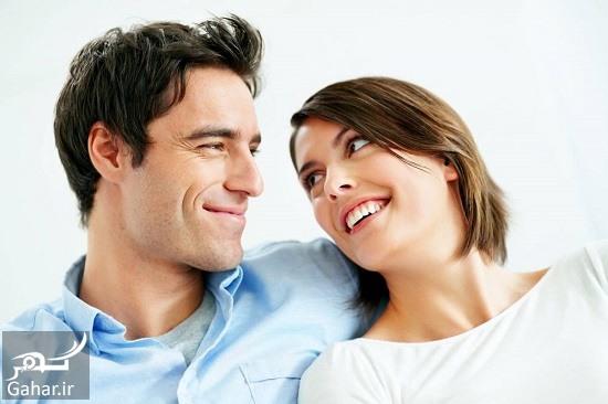rabete ok انتظارات زنان بعد از رابطه جنسی چیست؟