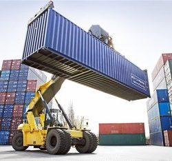 واردات ۳۶۴ قلم کالای خارجی به کشور ممنوع شد