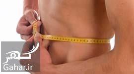 آب کردن شکم 1 آب کردن شکم در 40 روز