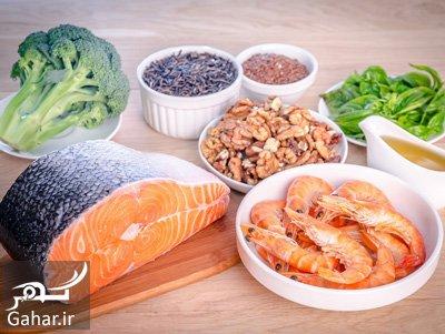 اختلال دو قطبی رژیم غذایی و اختلال دو قطبی