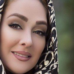 زندگینامه و بیوگرافی الهام حمیدی