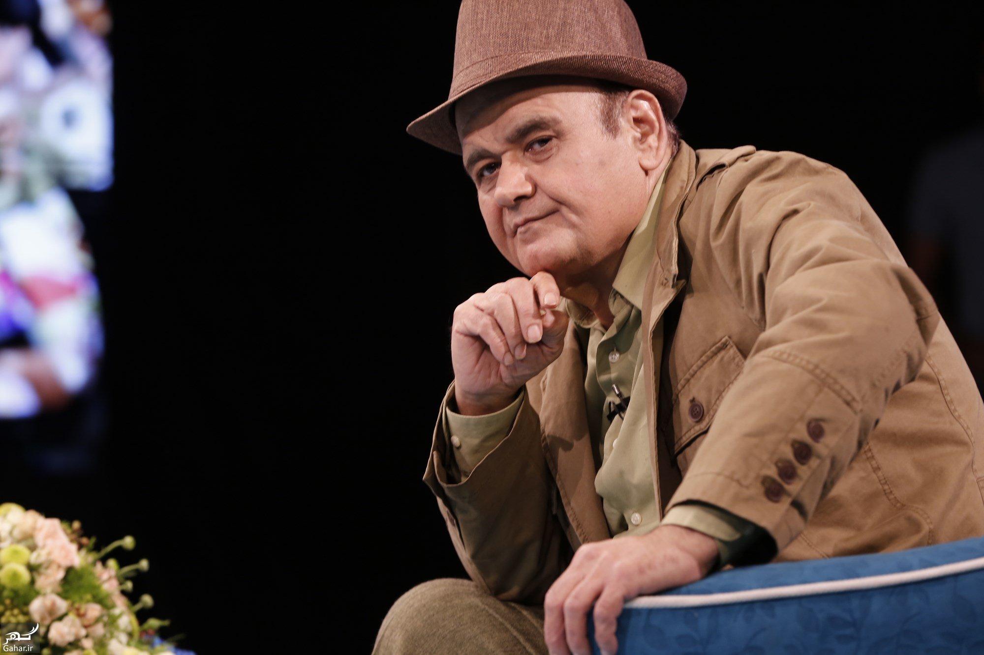 بیوگرافی اکبر عبدی زندگینامه و بیوگرافی اکبر عبدی