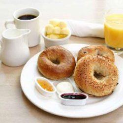 توصیه های صبحانه ای برای تناسب اندام