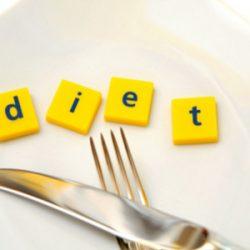 ترفندهای جالب و مهم برای کاهش وزن
