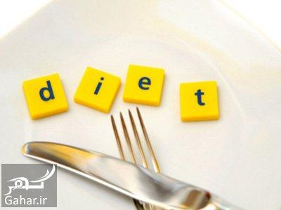 تناسب اندام ترفندهای جالب و مهم برای کاهش وزن