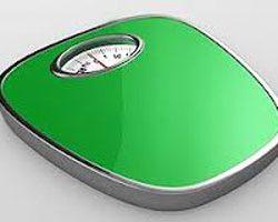 جلوگیری از اضافه وزن بعد از ماه رمضان