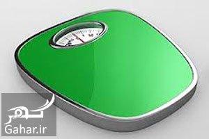 جلوگیری از اضافه وزن جلوگیری از اضافه وزن بعد از ماه رمضان