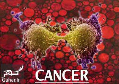 جلوگیری از سرطان معرفی میوه های شگفت انگیز برای جلوگیری از سرطان