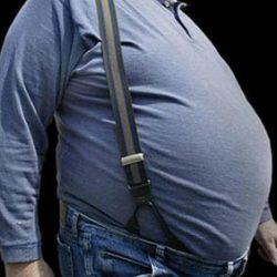 علت چاق شدن با جلوگیری از پرخوری چیست؟