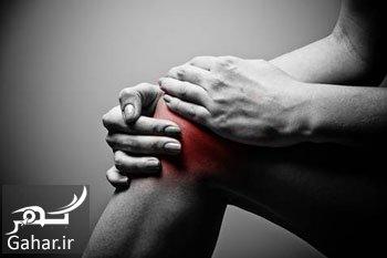 درمان آرتروز بهترین مواد غذایی برای درمان آرتروز