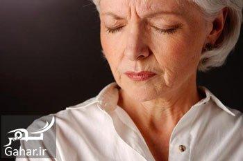 دوران یائسگی مواد غذایی مضر برای دوران یائسگی