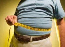 واکنش بدن در مقابل رژیم های لاغری اشتباه