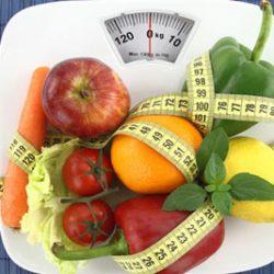 یک رژیم غذایی اصولی چگونه باید باشد؟