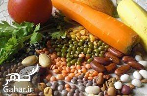 سرطان پروستات مهار سرطان پروستات با این رژیم غذایی